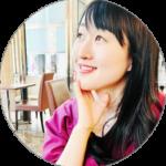 おっとりクロージング起業コンサルティング代表 〜高橋佳代〜