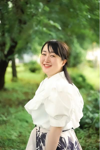 起業初心者専門の女性起業コンサルタント高橋佳代
