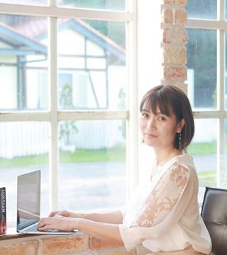 起業デビュー1ヶ月で 体験募集は2日で満席になった高橋佳代の起業コンサルティングの口コミ